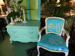 Consignment Furniture Fort Myers Room Design Decor Cool And