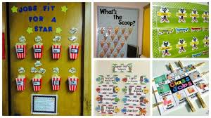 Classroom Decoration Charts For High School Classroom Job Charts 38 Creative Ideas For Assigning