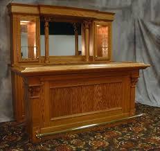 custom home bar furniture. Home Bars - Bar Furniture Wet Custom