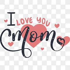 i love you png images vector and psd
