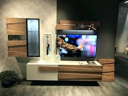 Bedroom with tv design ideas Bedroom Wall Full Size Of Interior Design Ideas Living Room Tv Unit Small Cabinet Malaysia Modern Wall Units Kamyanskekolo Tv Unit Design Ideas Photos Simple Stand Living Room Modern Bedroom