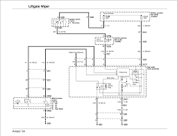 lift gate wiring diagram lift automotive wiring diagrams 0996b43f8023472b lift gate wiring diagram 0996b43f8023472b