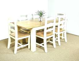 dining room sets uk. Dining Table Set Black Chairs And Cheap Kitchen Sets Ikea Uk Room T