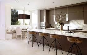 Unusual Quartz Counters Vs Granite Vs. Marble Cool Top Ace Quartz Kitchen  Counters Setting Ideas