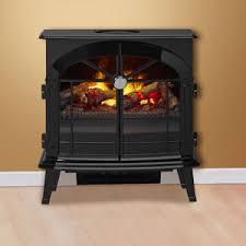 3D Water Vapour Electric Fireplace For Export U0026 Jobs  3D66E  BB Water Vapor Fireplace