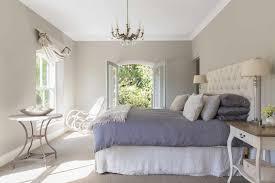 feng shui bedroom furniture. Feng Shui Bedroom At Custom Door GettyImages Furniture I