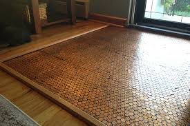 diy flooring diy wood floors houselogic diy flooring ideas floor diy ideas in uncategorized inexpensive flooring