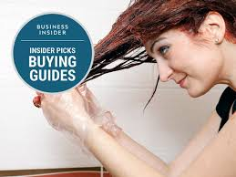 best hair color kit