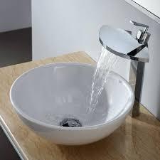 sinks design innovative contemporary fair bathroom sinks designer designer sinks india