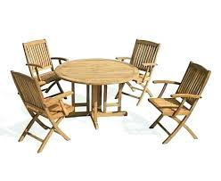 4 seater patio set full size of 4 garden furniture sets outdoor dining set table only
