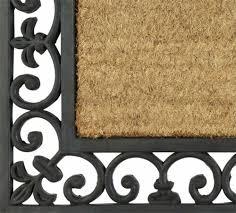 rug carpet runners argos home coir