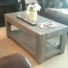coffee tables made out of pallets coffee tables made out of pallets wood pallet coffee table coffee table made from old pallets coffee tables made from