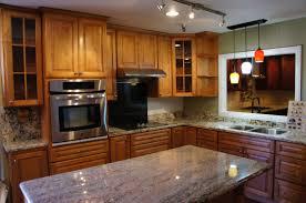 San Jose Kitchen Cabinets Cypress Home Decor 437 Queens Ln San Jose Ca 95112