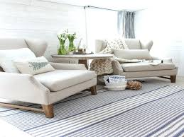 comfy lounge furniture. Idea Comfy Living Room Chairs And Modern Bedroom Lounge Seating Oversized Chair Awesome . Furniture