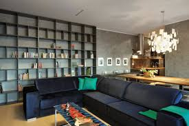 decoration apartment. Decoration Apartment