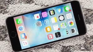apple iphone 100. apple iphone 6s iphone 100 i
