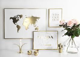 Breathtaking Exterior Trend Plus Best 25 White Gold Bedroom Ideas On ...