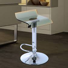 breakfast bars furniture. Full Size Of Bar Stools:chrome Breakfast Stools Uk And Chairs White Bars Furniture M
