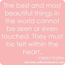 The Real Beauty Quotes Best of Quotes About Perfect Beauty 24 Quotes