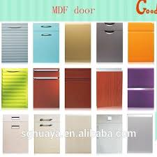 modular cabinet furniture. Modular Cabinet Furniture Sized Kitchen Cabinets Cupboard Wardrobe . O