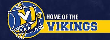 Image result for vista vikings elementary