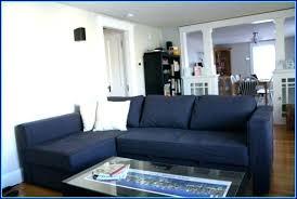room false ceiling l shaped living room to l shaped living room ideas l shaped living room false ceiling