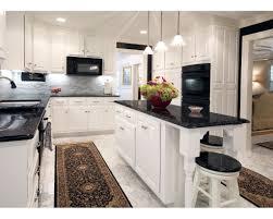 White Kitchen Hutch Cabinet Kitchen Solid Wood Kitchen Cabinets Made In Usa Solid Wood