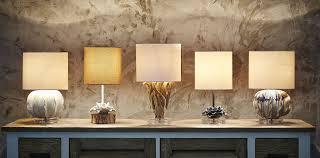 handmade lighting design. Driftwood Lamps   Mother Of Pearl Lighting Handmade Ceramic Gallery Image #11 Design L