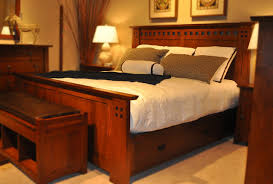 craftsman style bedroom furniture. stickley mission bedroom craftsmanbedroom craftsman style furniture e