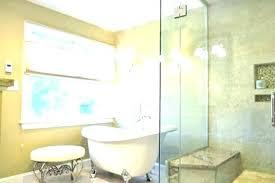 Remodel Bathroom Cost Writeboldly Com