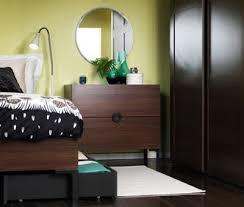 Modern Ikea Small Bedroom Designs Ideas Best Inspiration Ideas