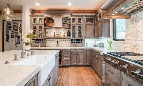 glass shelves above kitchen sink kitchen design ideas