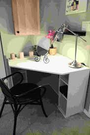 Outdoor Office Design Ideas Simple Corner Desk Design Ideas For Small Spaces Office