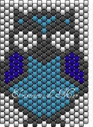 Bead Loom Patterns Cool Free Seed Bead Loom Patterns Bead Loom Patterns And Other Flat