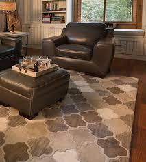 Home Decor Accent Furniture Steinhafels Home Decor and Accent Furniture 51