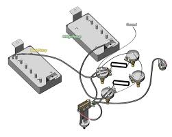 gibson 57 clic wiring diagram gibson discover your wiring the simplest single mod for your les paul pro guitar shop need help finding a wiring diagram