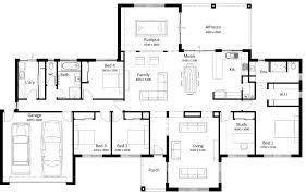 interior vanity homestead house plans australia sea in australian country designs decorative 32 australian country