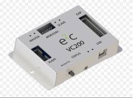 Design Of Vending Machine Controller Impressive Vending Machine Controller Star Technologies Manufacturer In