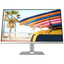 Купить <b>Монитор HP 24fw</b> (3KS62AA) в каталоге интернет ...