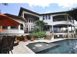 Amazing 21321 Harborside Blvd. $1,890,000. Single Family Home. 5 Bedrooms, 5 Baths