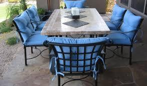 luxury custom patio furniture