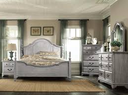 gray bedroom furniture. Perfect Gray Gray Bedroom Furniture Paint On R