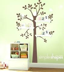 wall stickers for baby rooms baby bedroom wall art nursery decor wall decals view larger baby wall stickers  on nursery vinyl wall art cape town with wall stickers for baby rooms wall decals baby room canada