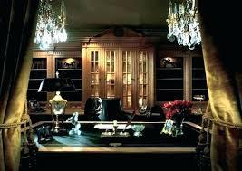 Luxury home office furniture Mens Luxury Office Desk Luxury Office Desk Luxury Office Furniture Luxurious Office Furniture Luxury Home Office Desks Zenwillcom Luxury Office Desk Luxury Office Desk Luxury Office Furniture