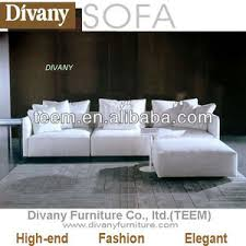 Enjoy free shipping & browse our great selection of bedroom furniture, kids bedroom sets and more! Furniture Sofa Bed In Other Antique Furniture Furniture Bedroom Sets Round Bed Furniture Sofa Bed In Other Antique Furniture Furniture Bedroom Sets Round Bed Suppliers Manufacturers Tradewheel