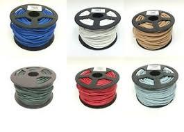 Details About Altro Pvc Vinyl Floor Welding Rod 50 Mtr Coil Roll 29 Various Colours
