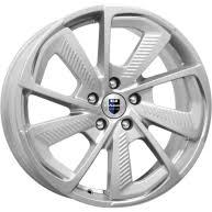 Компания «КиК»: производство и продажа <b>колесных дисков</b> ...