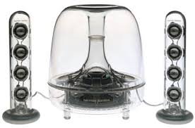 harman kardon pc speakers. harman kardon pc speakers amazon.com