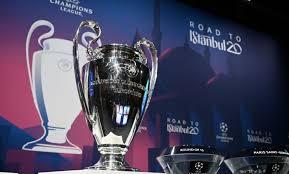 Trực tiếp trận chung kết champions league 2021 diễn ra vào 2h rạng sáng 30/5 theo giờ việt nam, nơi hai đội bóng anh: Chinh Thức Chá»'t Lịch Ä'a Chung Kết Champions League Va Europa League