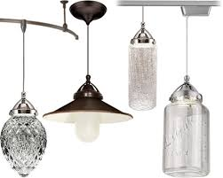 wac lighting early electric collection pendants brand lighting wac lighting early electric collection pendants